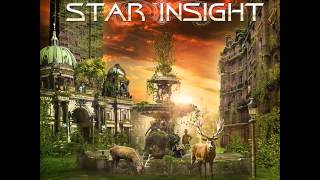 Star Insight - Signs Of Victory [melodic death/power metal]