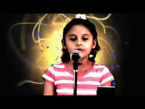 """""""element-song""""-by-ashley-and-aleidy!!!-music-video!!!"""