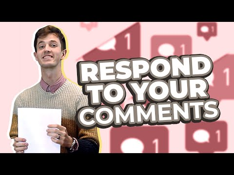 Mormons Respond to Comments and Trolls | 3 Mormons