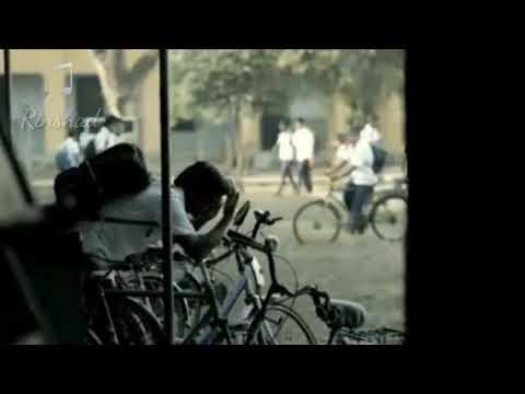 Kadumkappi Official Video Song | Parayathe Parayunna Kadunkappi