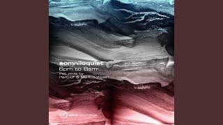 Morgengrau (Herb LF Arschbomben Dub Mix)