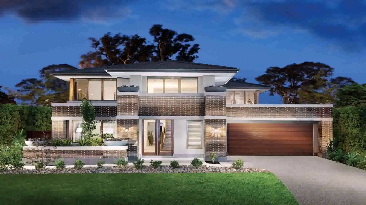 House Plans With Master Bedroom Upstairs Only Australia