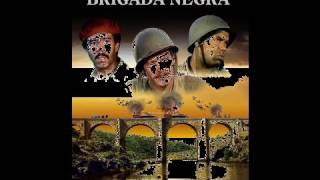 Repeat youtube video BRIGADA NEGRA (Black Brigade aka Carter's Army, 1970, Full Movie, Spanish, Cinetel)