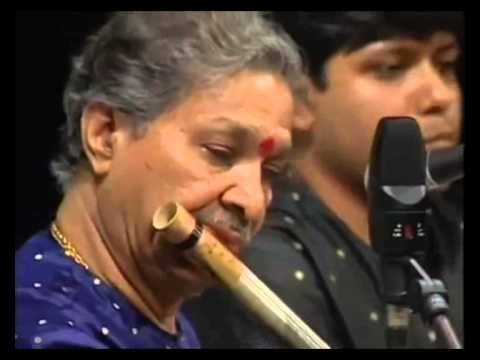 Shivkumar Sharma & Hariprasad Chaurasia In Search of Peace,Love & Harmony