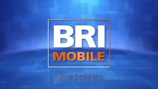 Download Cara Transfer uang via Bri Mobile Mp3 and Videos