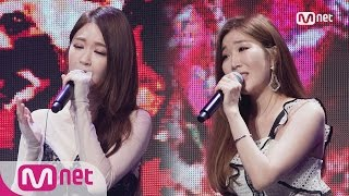 Download [KCON LA] Davichi-This Love 160809 EP.487ㅣ KCON 2016 LA×M COUNTDOWN