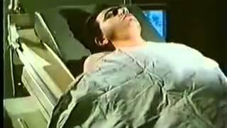 Почки - анатомия (фильм)
