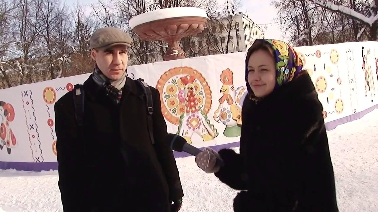 Путин - красно солнышко матушки России