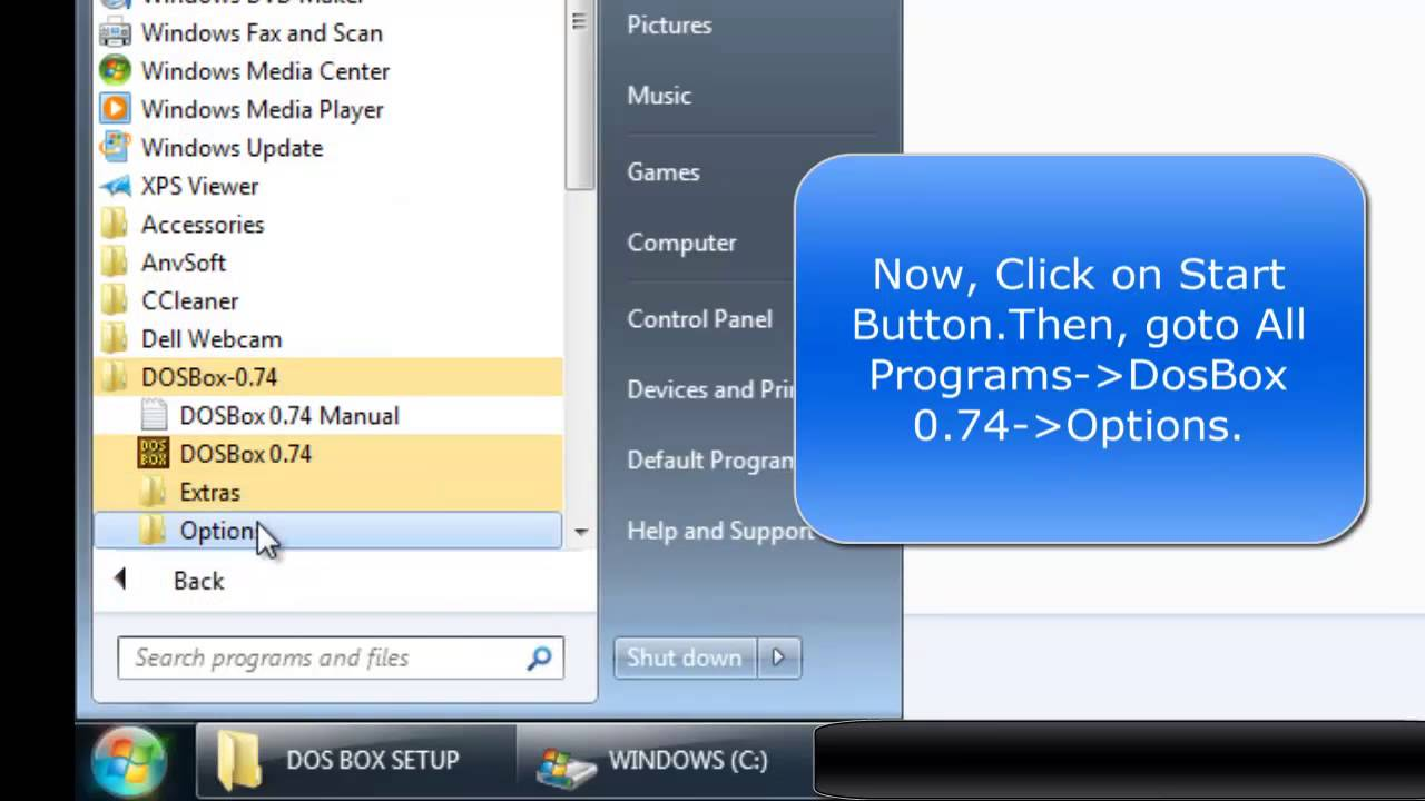 Download ibm visualage cobol for windows 8 bestwfile.
