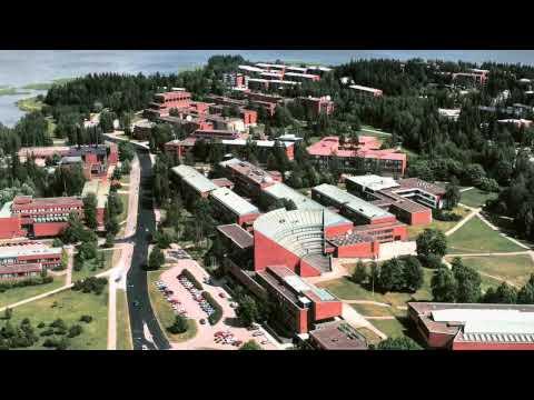 Shipbuilding in Turku: A rich Finnish history