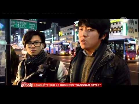 Reportage sur la KPOP // NT1 feat. Kpop Life Magazine