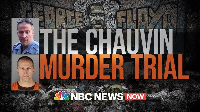 Watch Live Derek Chauvin Trial For George Floyd Death Day 12 Abc News Live Coverage Youtube