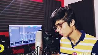 Oh mere hi nai -Taran Saini - latest punjabi song 2019