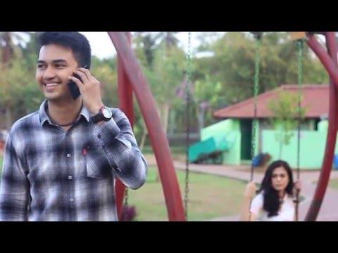 Video Clip (Aku Cuma Punya Hati_Mytha) BSI Jatiwaringin