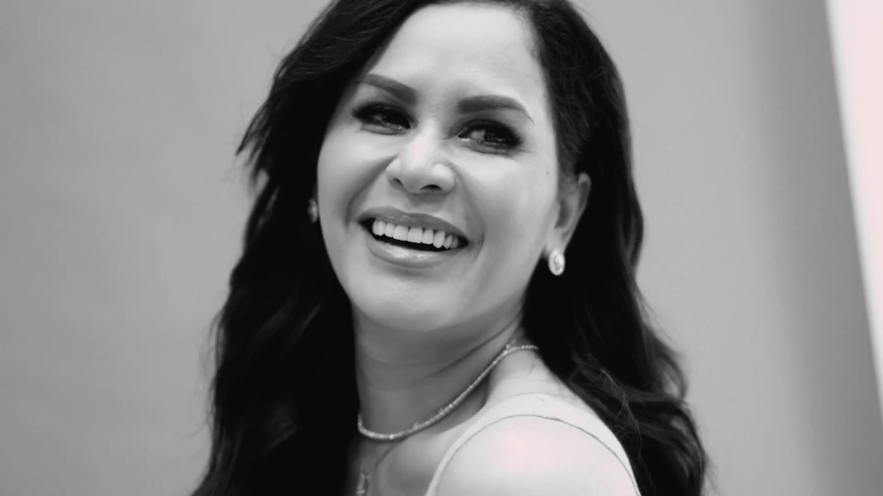 I Am My Diamond - Jinkee Pacquiao