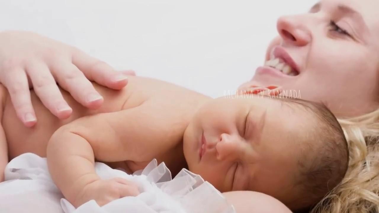 Remedios caseros para la infección de garganta en kannada