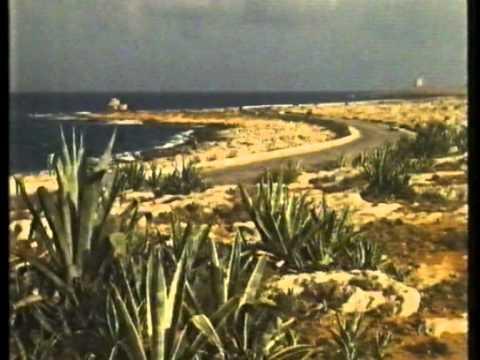 treasure in Malta 1