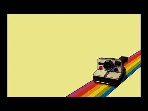 Imagine Dragons - Polaroid - 1 Hour!!!