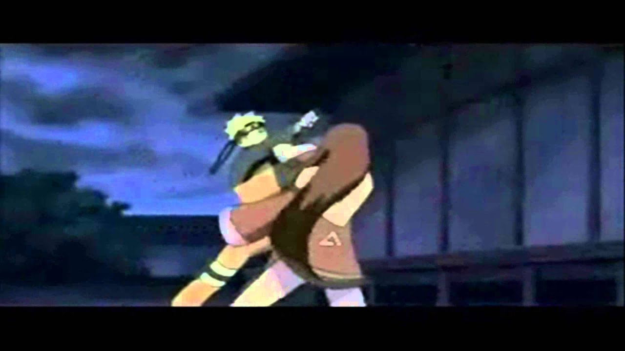 Naruto vs Fuuka (AMV) HD - YouTube Britney Spears Toxic