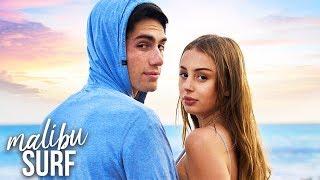 The Apology | MALIBU SURF S3 EP 4