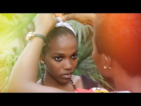 Sidon Ft Young Eazzy MAKING OF