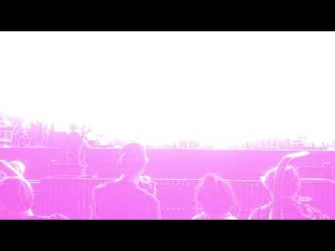 Lady Gaga - Scheiße  Opening  Coachella Weekend 1 - April 15