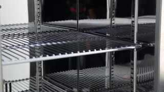 Beer Coolers and Beverage Refrigerators