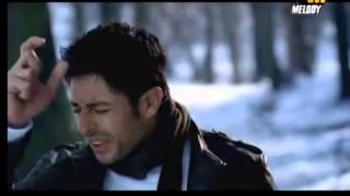 Mohamed Hamaki - We Eftakart [Karaoke] | [محمد حماقى - وافتكرت [كاريوكي