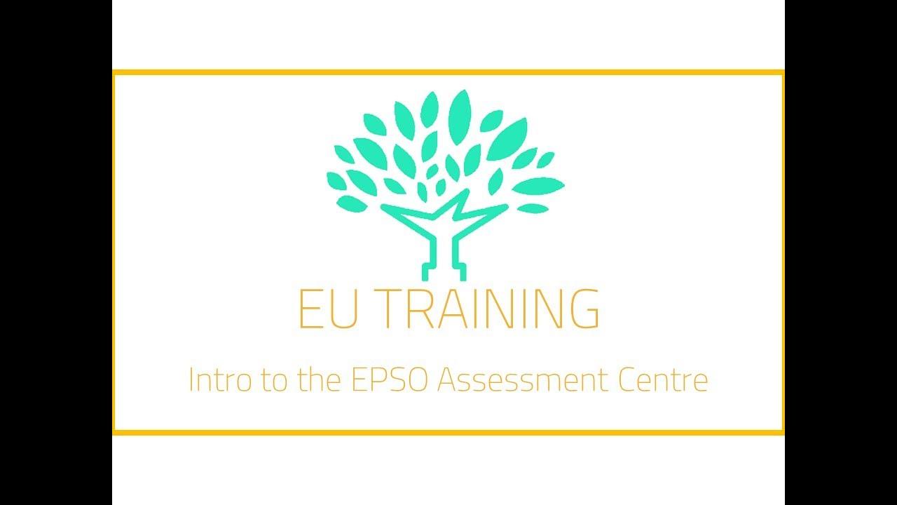 epso case study webinar
