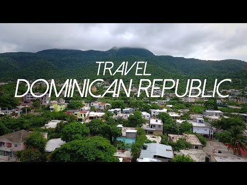 Explore the Beauty of the Dominican Republic