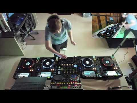 DJ Zwackery's Simp Sunday Volume 4