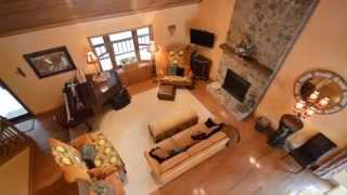 658 Ramblin Rd Mt Washington Ky 40047 Home For Sale