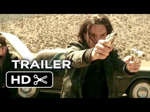 Swelter   1 2014  JeanClaude Van Damme Action Thriller HD