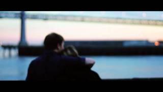 My boyfriend - Zoosk.com