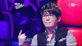 Download Lagu Childish Adult (by Gummy) - Lee Woong Hee mp3