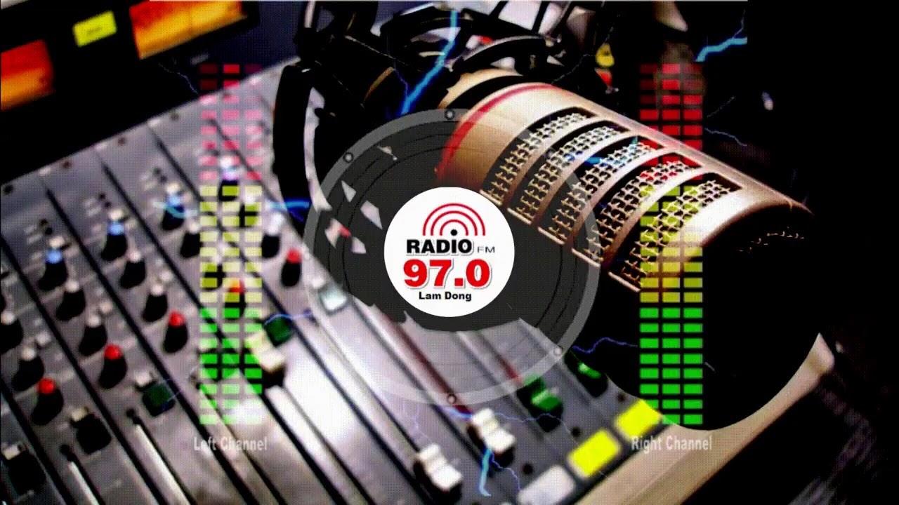 Tư vấn sức khỏe | Trực tiếp ngày 22/05/2020 trên Radio97
