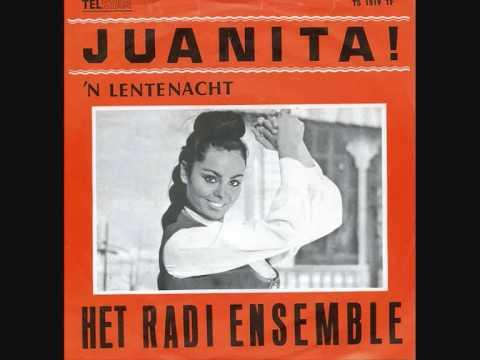 radi ensemble juanita