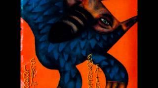 4. Perdiendo el tiempo - [Lobo Suelto, Cordero Atado, Vol. 2] - PATRICIO REY Y SUS REDONDITOS...