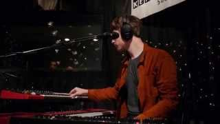 James Blake - To The Last (Live on KEXP)
