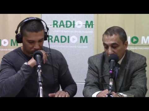 Comment devenir leader d'opinion sur les RS en Algérie sans appeler à la légalisation du cannabis