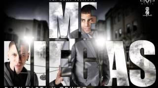 DjPaul - Me niegas - Baby Rasta y Gringo