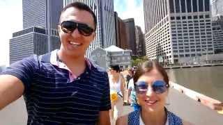 Manhattan Helicopter Tour Honeymoon