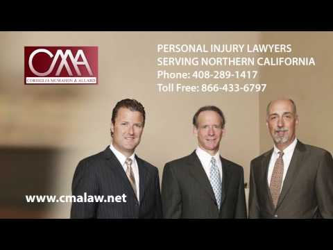 Motor Vehicle Accidents Attorneys – Results Video