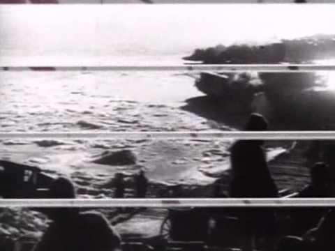 Скачать Великая Отечественная Война 1941-1945.  Сталинград 7с видео на Show.pp.ua.