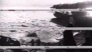 Великая Отечественная Война 1941-1945. Сталинград  7с
