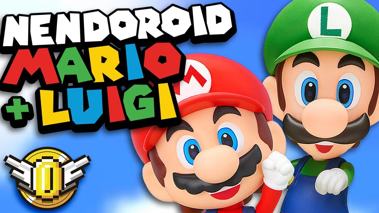 1786 best Super Mario images on Pinterest   Nintendo, Super mario ...