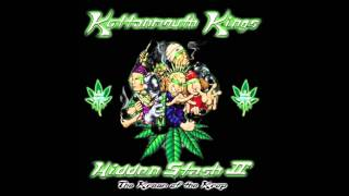 Watch Kottonmouth Kings On The Run video