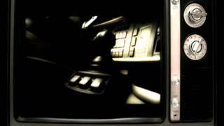 Грузовые Машины - Запчасти Howo(Компания «Грузовые машины» - это сеть оптово-розничных магазинов на рынке Северо-Запада по продаже запасны..., 2012-01-23T10:22:39.000Z)