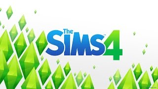 Resolvendo erros: The Sims 4 pedindo origin + Não é possível iniciar