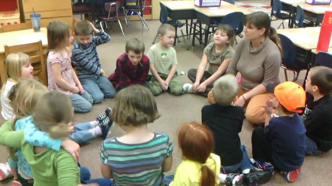 maxresdefault - Fun Activities For Kindergarten